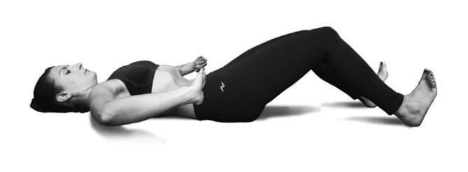 Hipopresivos, tonicidad y fortalecimiento muscular