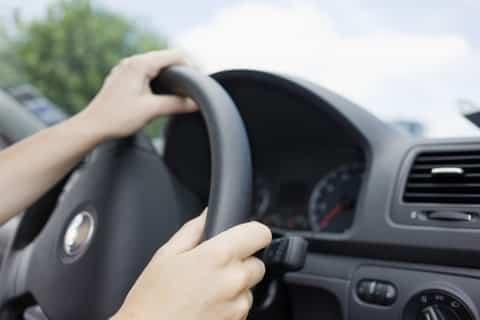 Fisioterapia y accidentes de tráfico ¿A quién debo acudir?