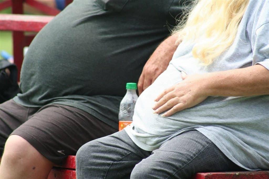 Hipoxia intermitente como tratamiento para la obesidad