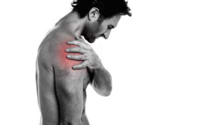 Causas y tratamiento del hombro congelado