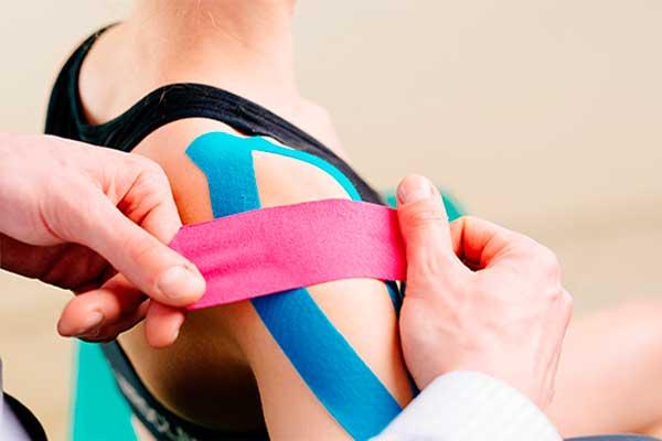 Fisioterapia deportiva: qué es y para qué sirve