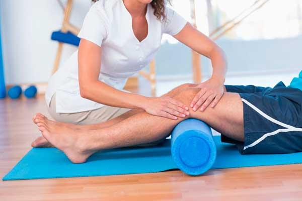 fisioterapia deportiva zaragoza kine