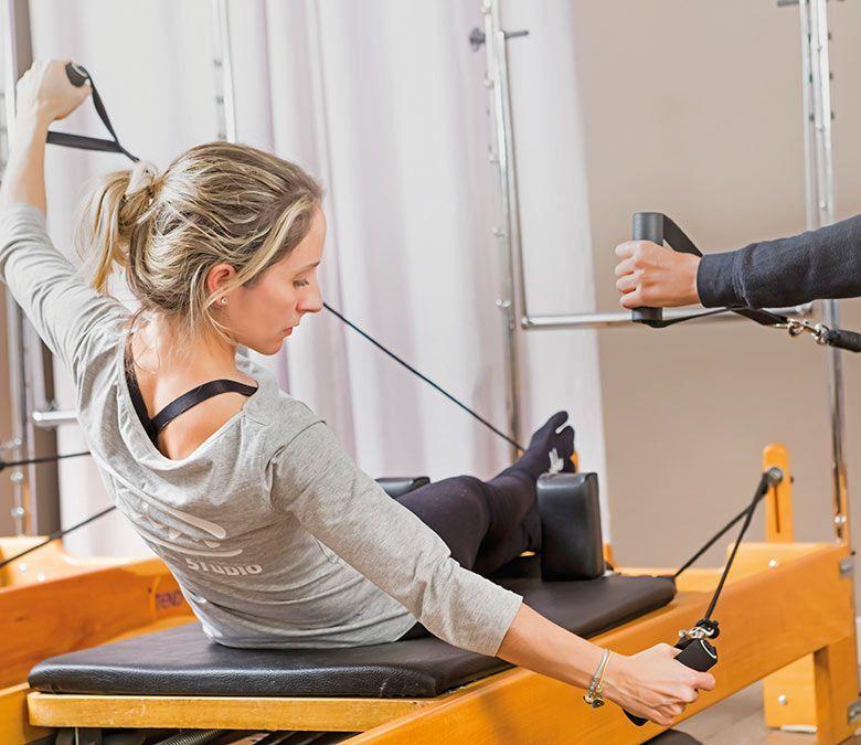 centro-fisioterapia-zaragoza-kine