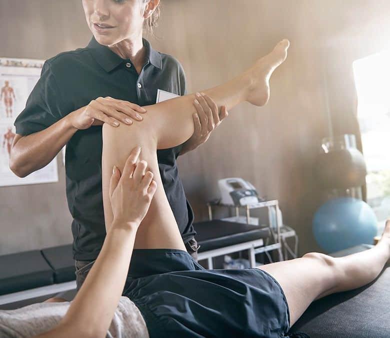 fisioterapeutas zaragoza