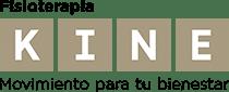 Kine Fisioterapia Zaragoza