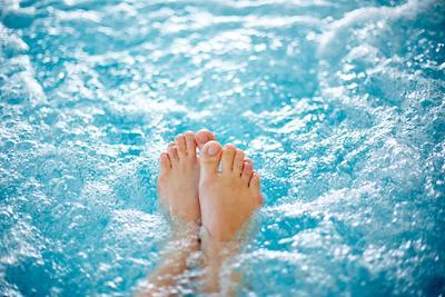 Beneficios-hidroterapia